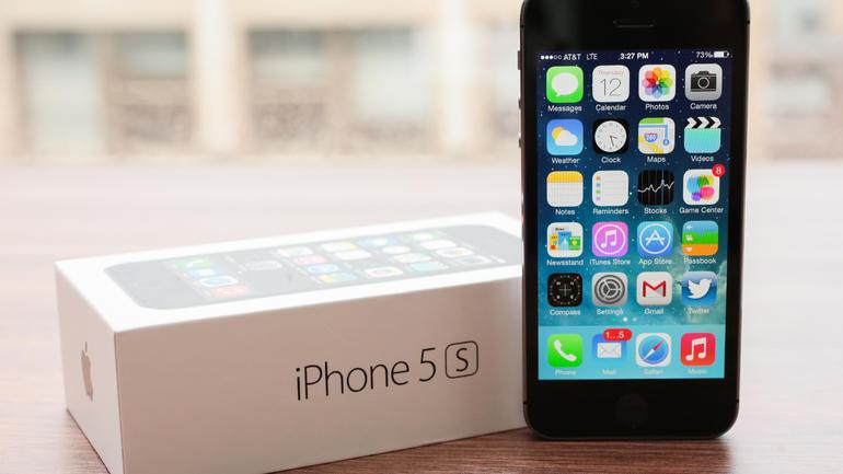 За продажу старого iPhone «Евросеть» выплатит его 3-кратную стоимость