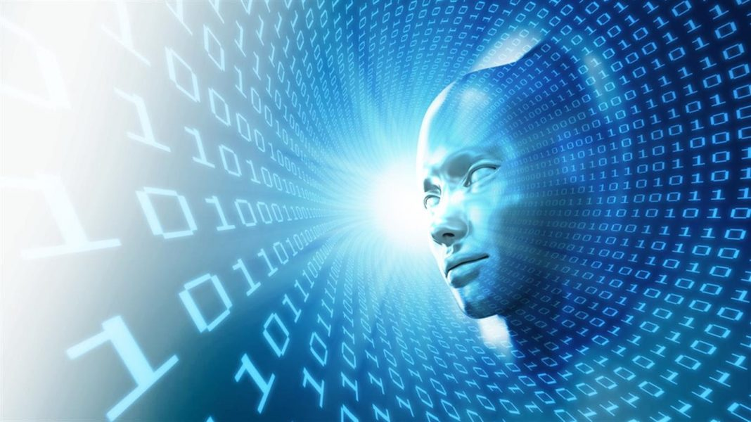 Искусственный интеллект приближается: почему мы его так ждем?