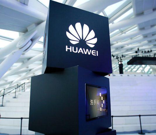 Ростелеком и Huawei заключили соглашение о сотрудничестве
