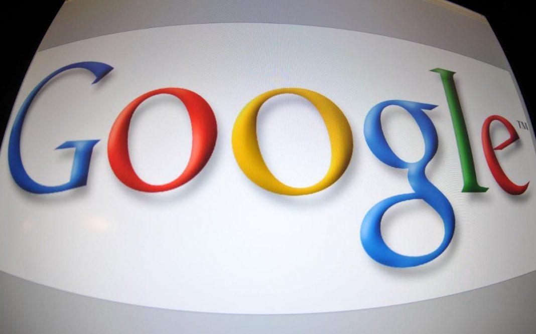 Google работает над собственным смартфоном, который не войдёт в семейство Nexus