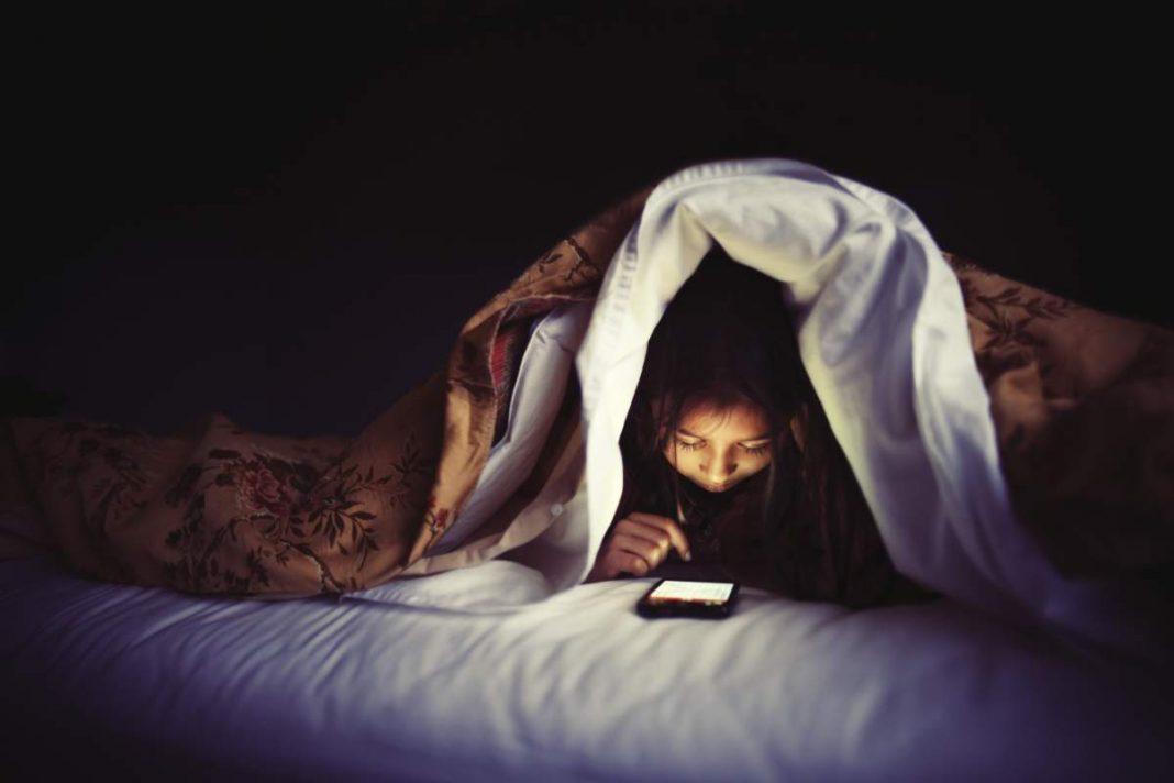 Названа новая опасность смартфонов