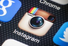 Instagram запускает двухфакторную аутентификацию