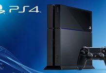 Sony начинает бета-тестирование прошивки PlayStation 4 с папками и новым интерфейсом