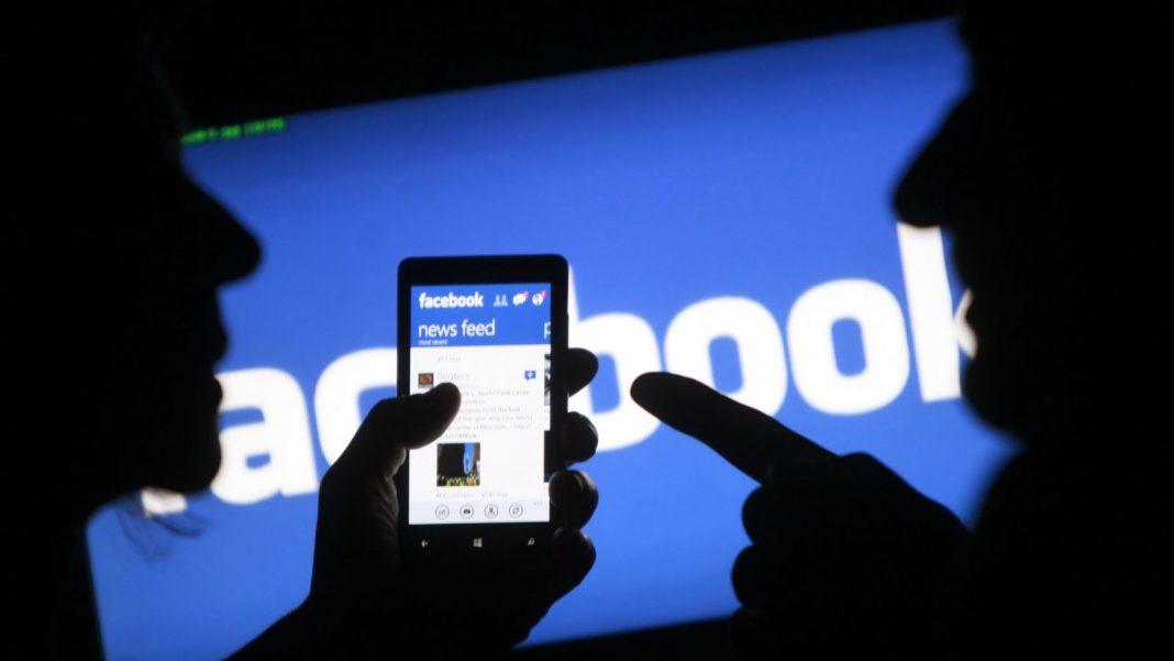 Ученые выявили главную опасность социальных сетей