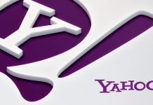 Yahoo рассказала о полумиллиарде украденных аккаунтов