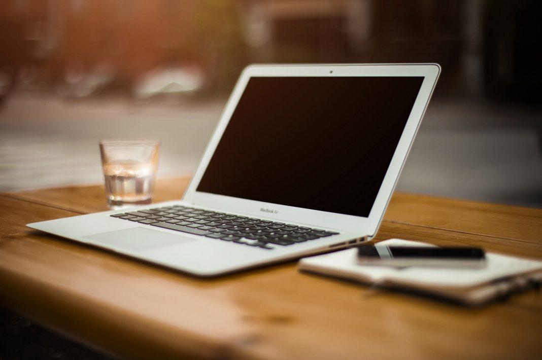 Анонс новых ноутбуков Apple ожидается 27 октября