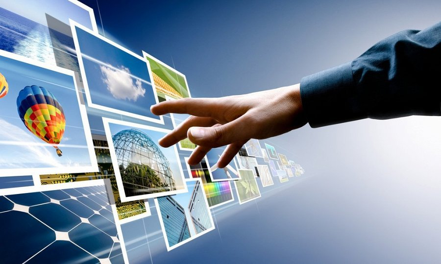 MediaTek и Nokia готовят новую технологию передачи данных EC-EGPRS