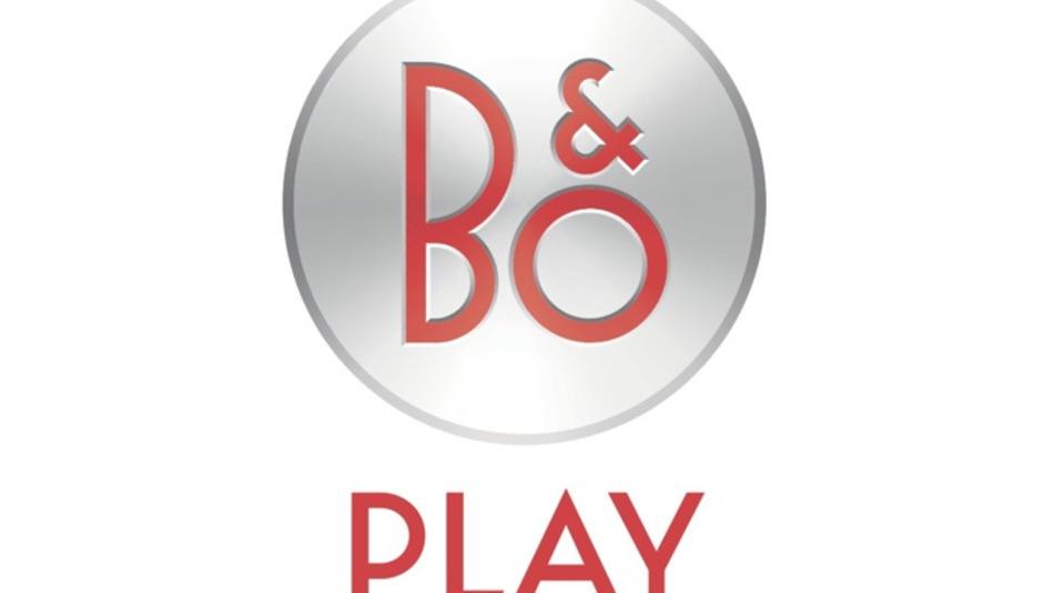 LG G5 станет первым смартфоном с аудиотехнологиями B&O PLAY