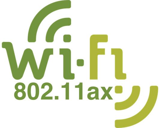 На выставке CES 2017 ожидается появление первых устройств с поддержкой Wi-Fi 802.11ax