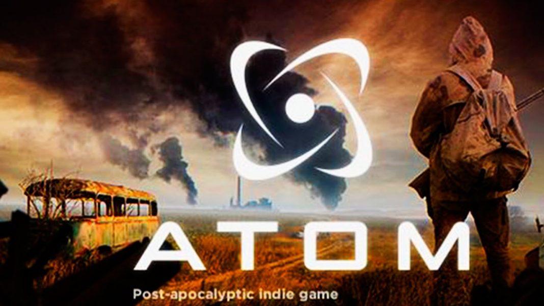 ATOM RPG: Post-apocalyptic indie game 2018 года - системные требования, дата выхода, сюжет