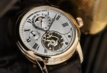 Умные часы опередили по продажам швейцарские