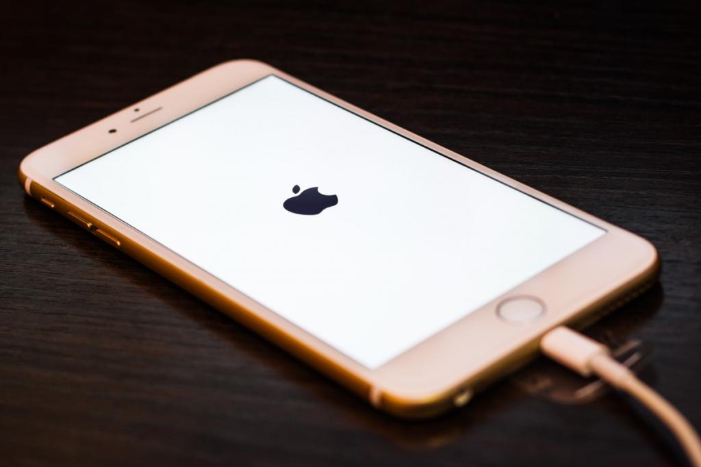 Ошибка «1 января 1970» исправлена в iOS 9.3 beta 4