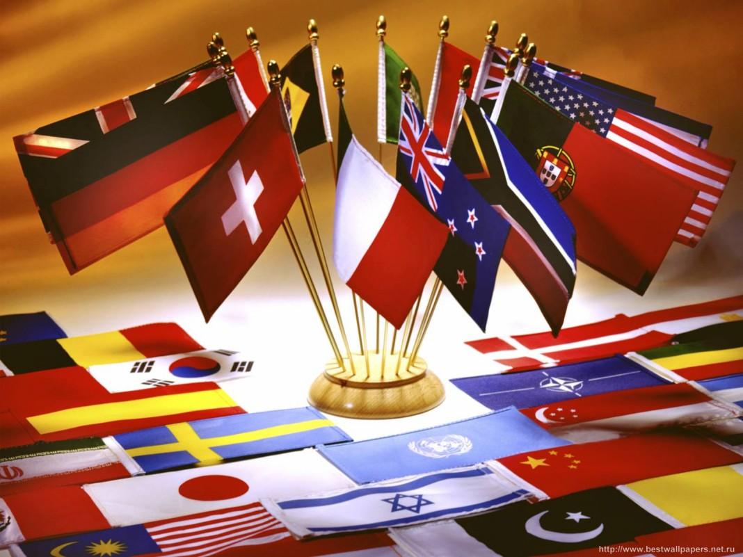 Госдума одобрила НДС для иностранного контента в интернете