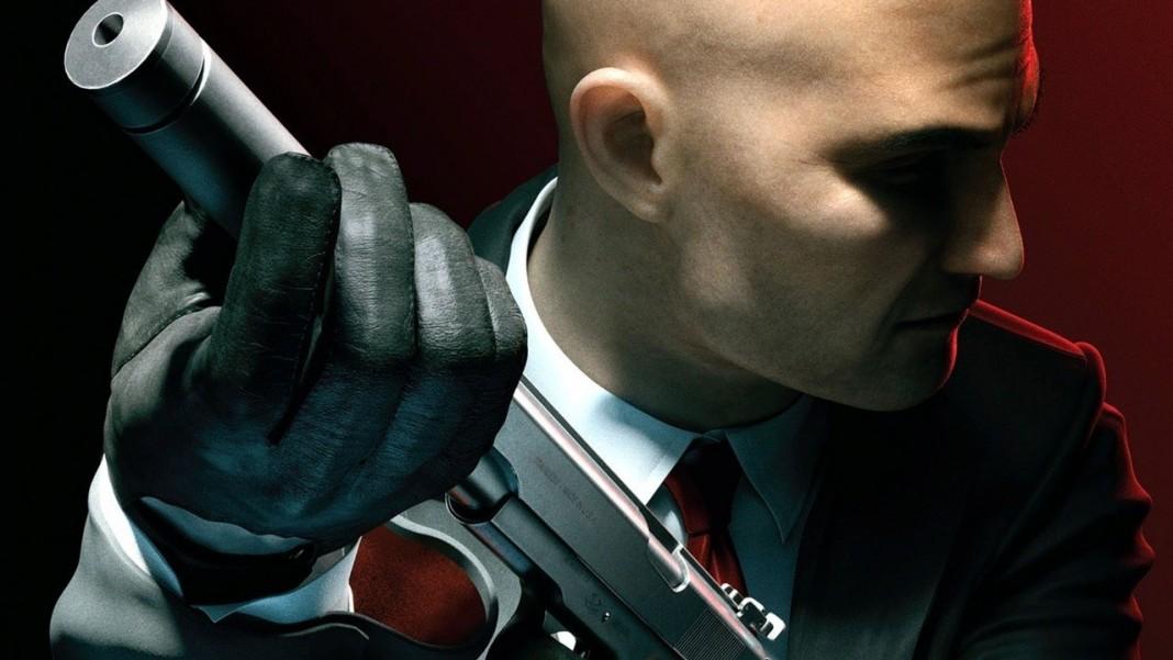 Лысый черт. Опасные будни наемного убийцы в новой части культовой серии Hitman
