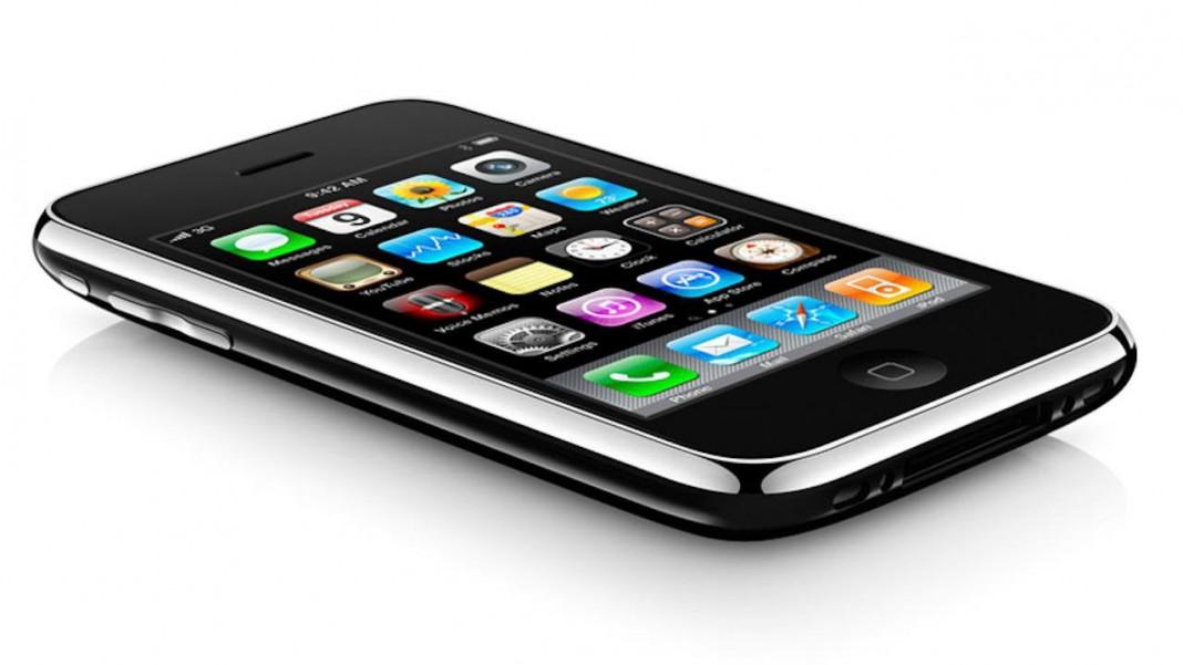 Какой телефон лучше купить до 10000 рублей в 2016 году: рейтинг