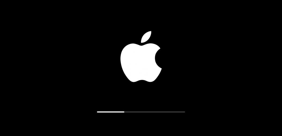 Apple возобновила выплаты разработчикам программ на счета в Сбербанке