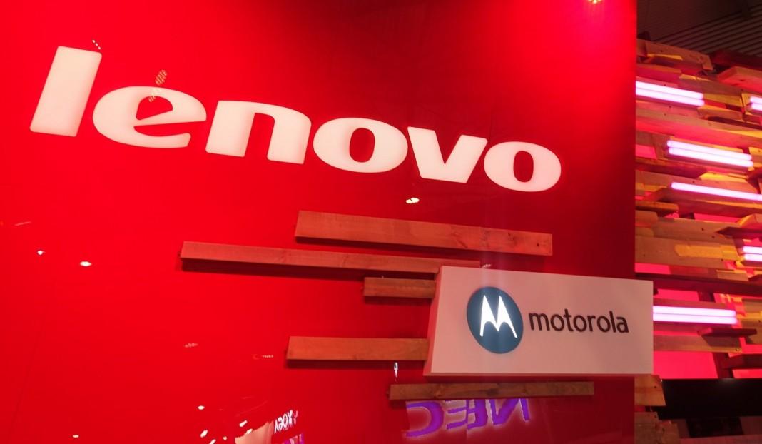 Lenovo попробует себя в роли OEM-производителя