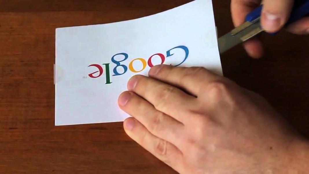 Google в России оштрафовали за чтение личной почты