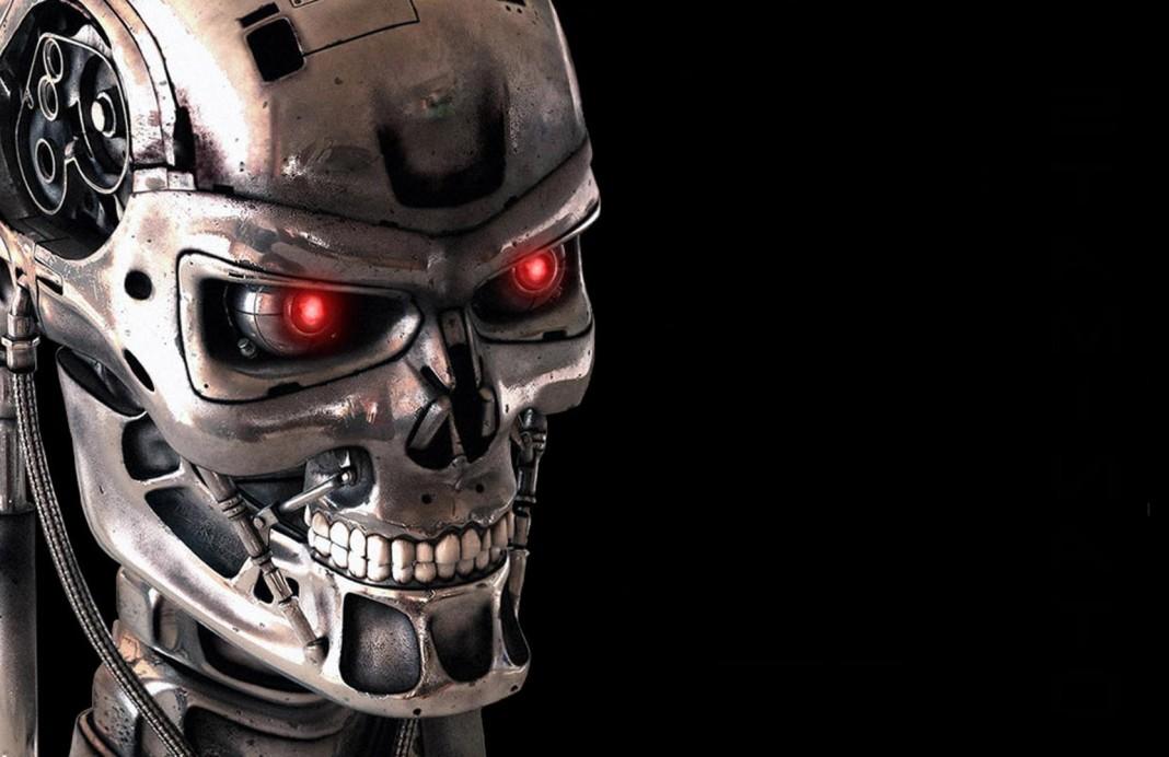ООН просят ускорить запрет на «роботов-убийц»