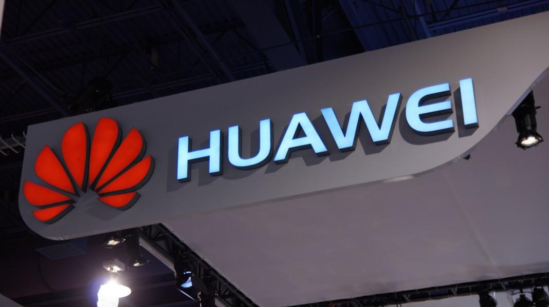Huawei выделит миллиард долларов на поддержку разработчиков информационных технологий