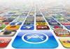 Apple провела большую чистку в App Store