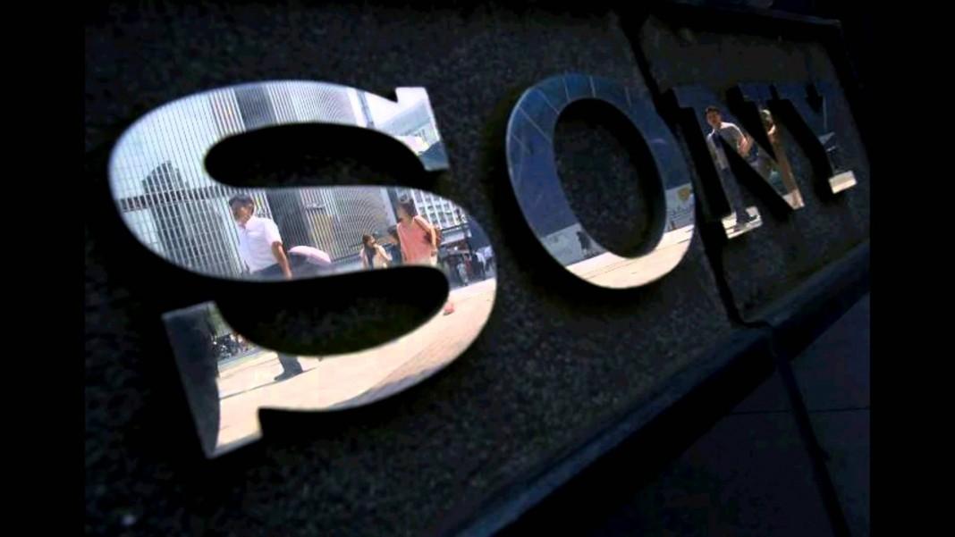 Toshiba приписывают намерение продать компании Sony производство датчиков