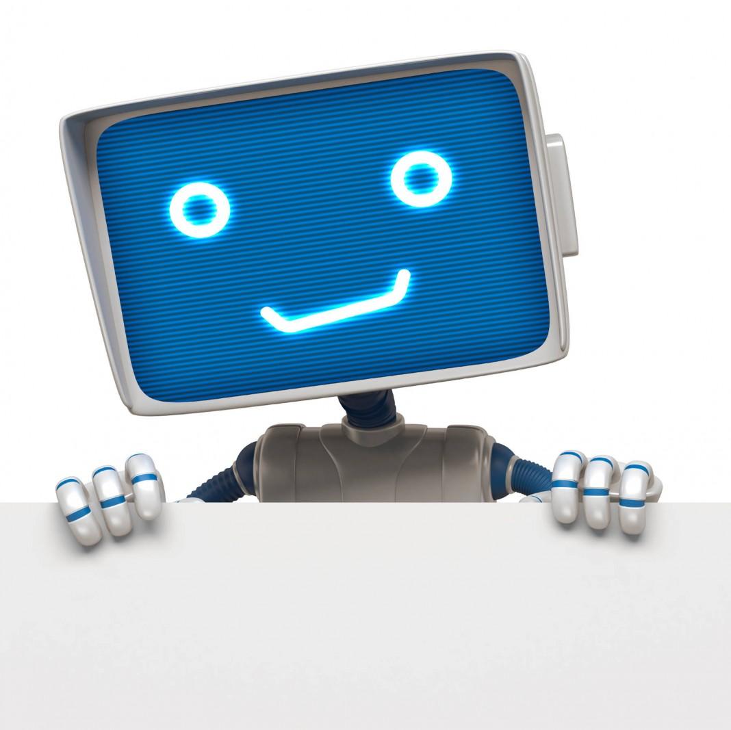 Посетители «Шоу технологий» смогут встретиться со своими 3D-двойниками