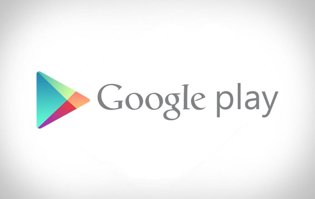 Google увеличивает максимальную стоимость приложений в Play Market