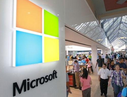 Microsoft поднимет цены с января 2016 года