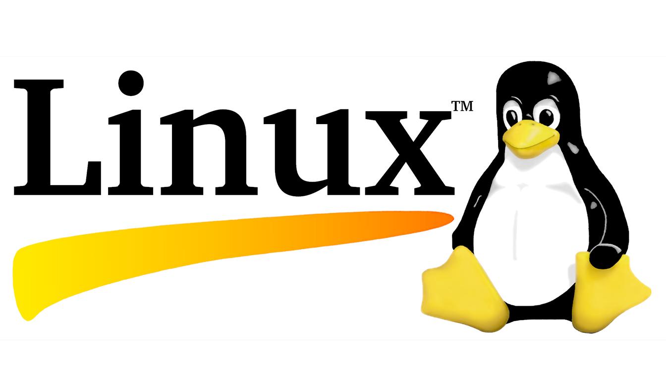 Проект по продвижению в ядро Linux новых технологий активной защиты