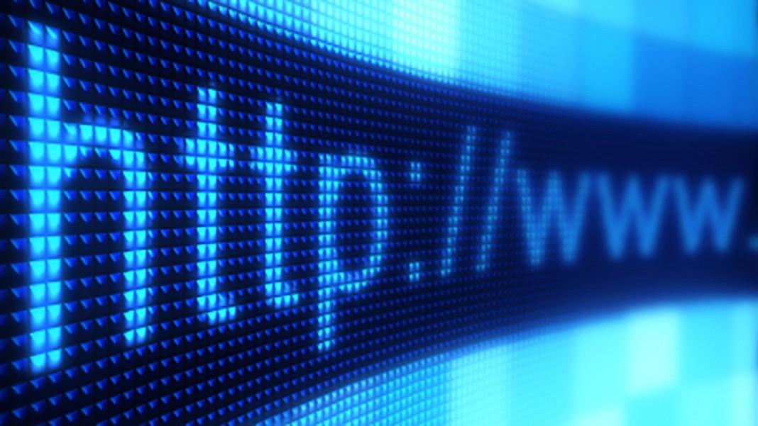 Через 15 лет Интернет в Москве может стать условно-бесплатным