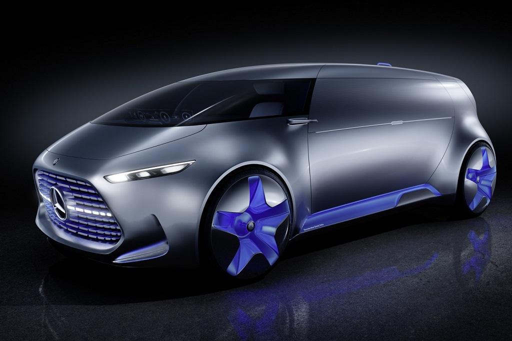 Synaptics предлагает оснащать дверные ручки автомобилей сканерами отпечатков пальцев