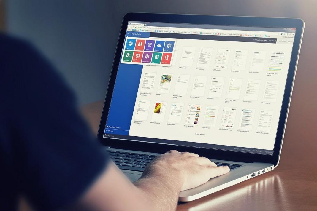 Microsoft запустила программу Office Insider