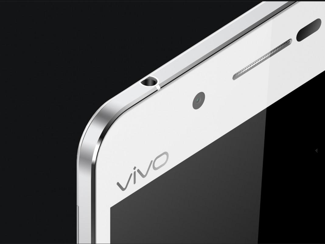 Смартфон Vivo X6 получит какую-то технологию «двойной» зарядки