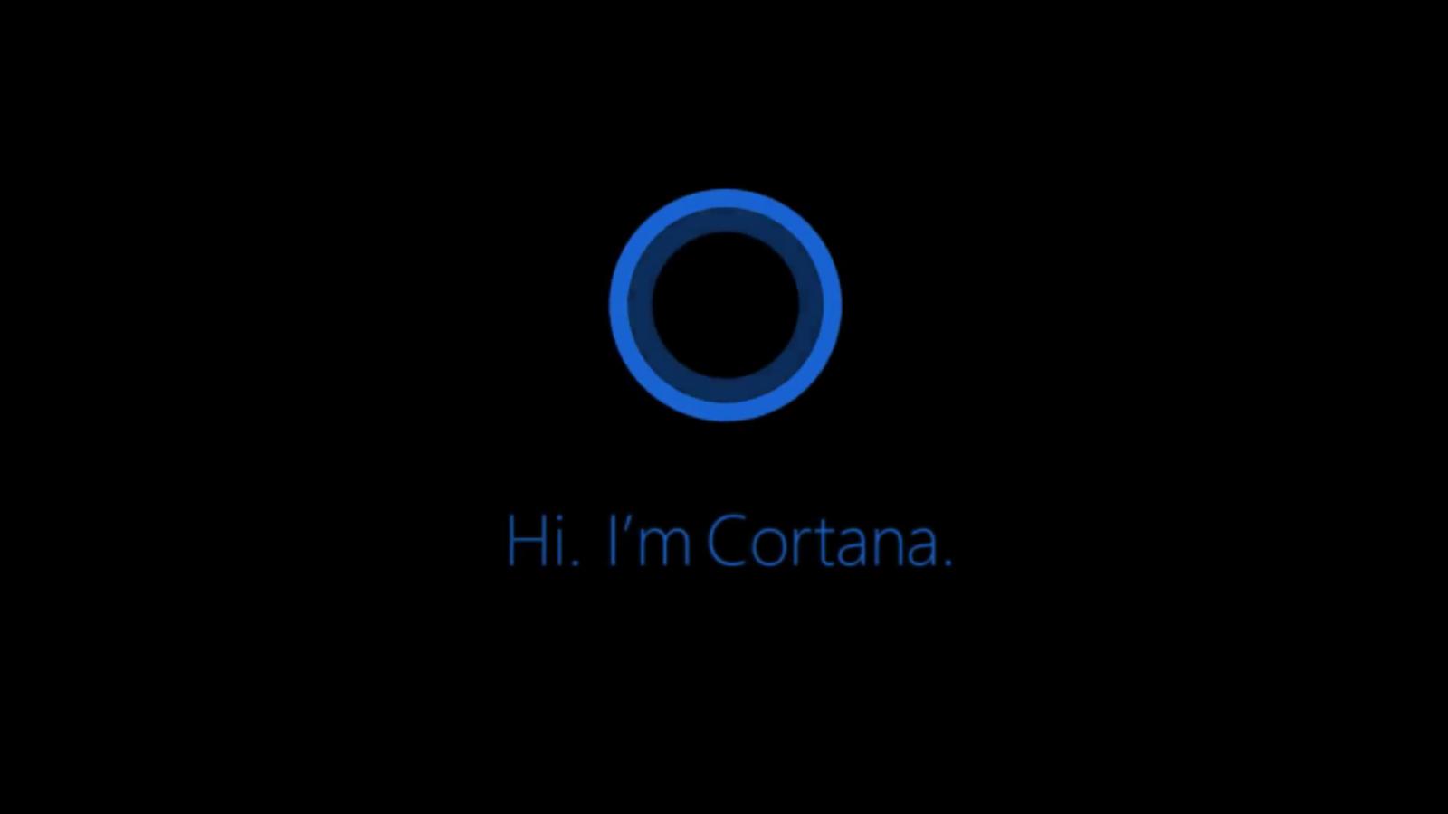 Microsoft хочет создать носимое устройство Clip, в основе которого будет голосовой помощник Cortana