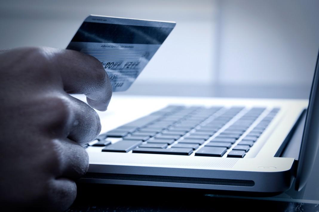 Зарубежные Интернет-покупки могут обложить дополнительной пошлиной