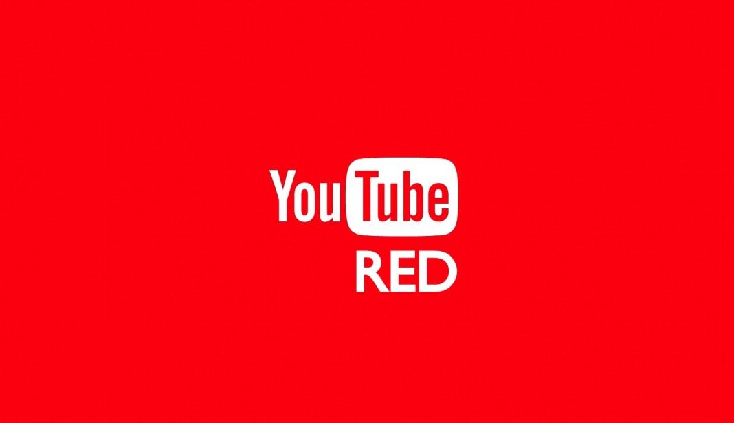 В YouTube могут появиться новые фильмы и сериалы