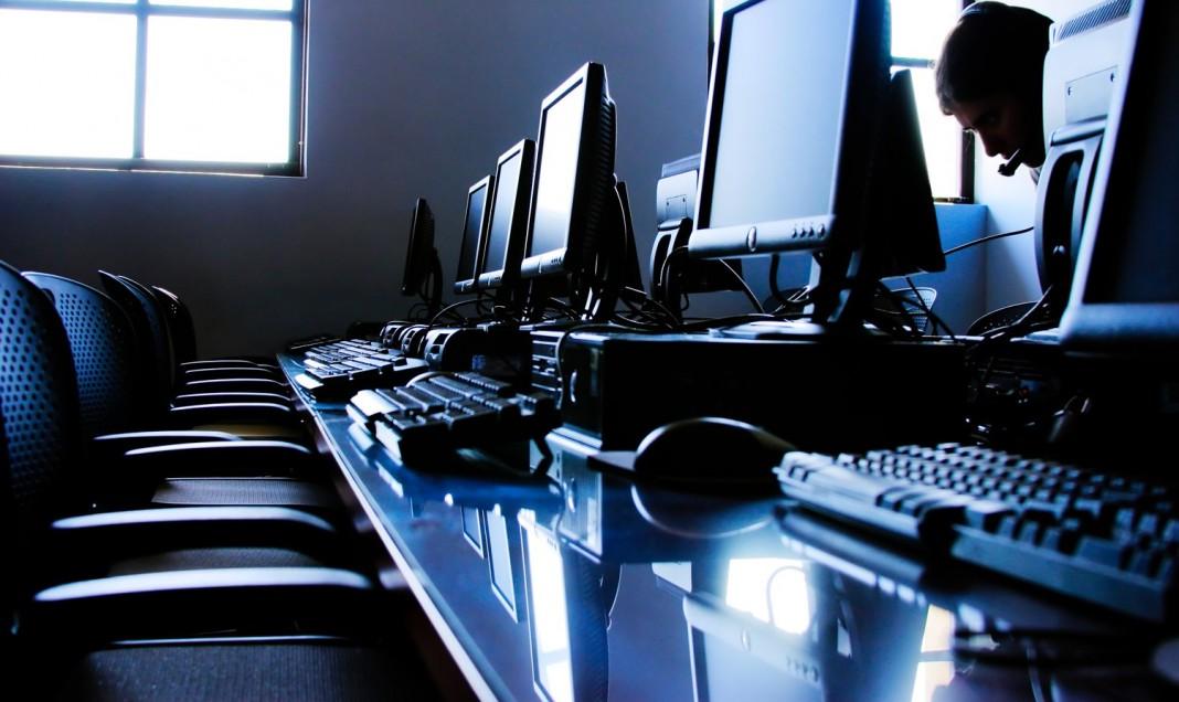 Российские и иностранные IT-компании обяжут платить дополнительный налог