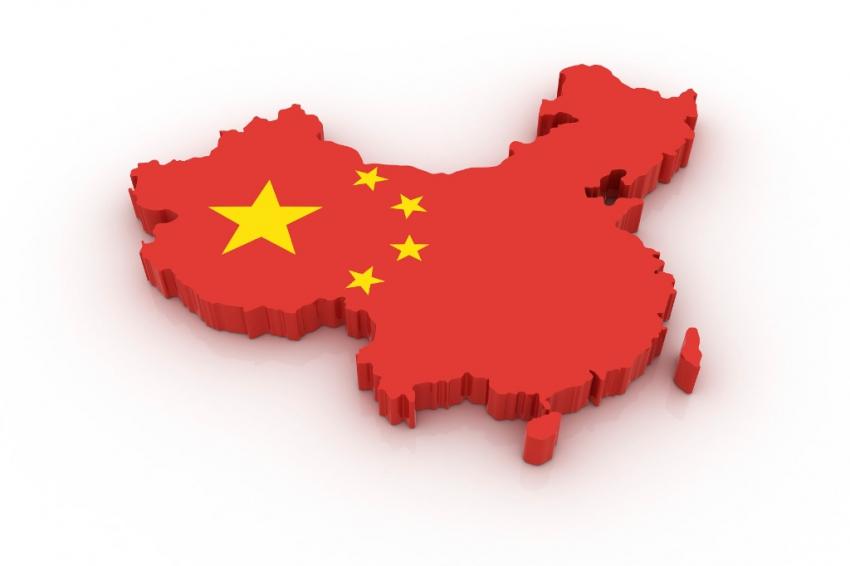 Китай стал крупнейшим в Азии экспортером высоких технологий