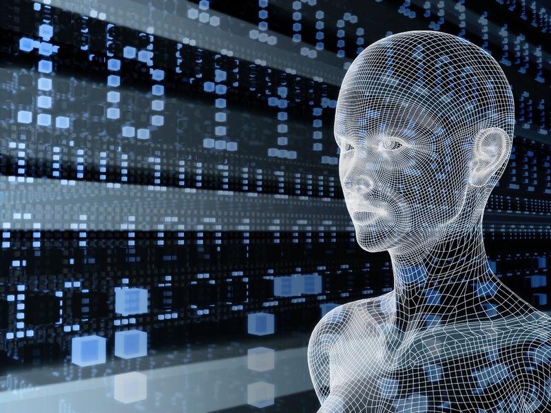 Toyota расскажет об исследованиях в области искусственного интеллекта менее чем через месяц