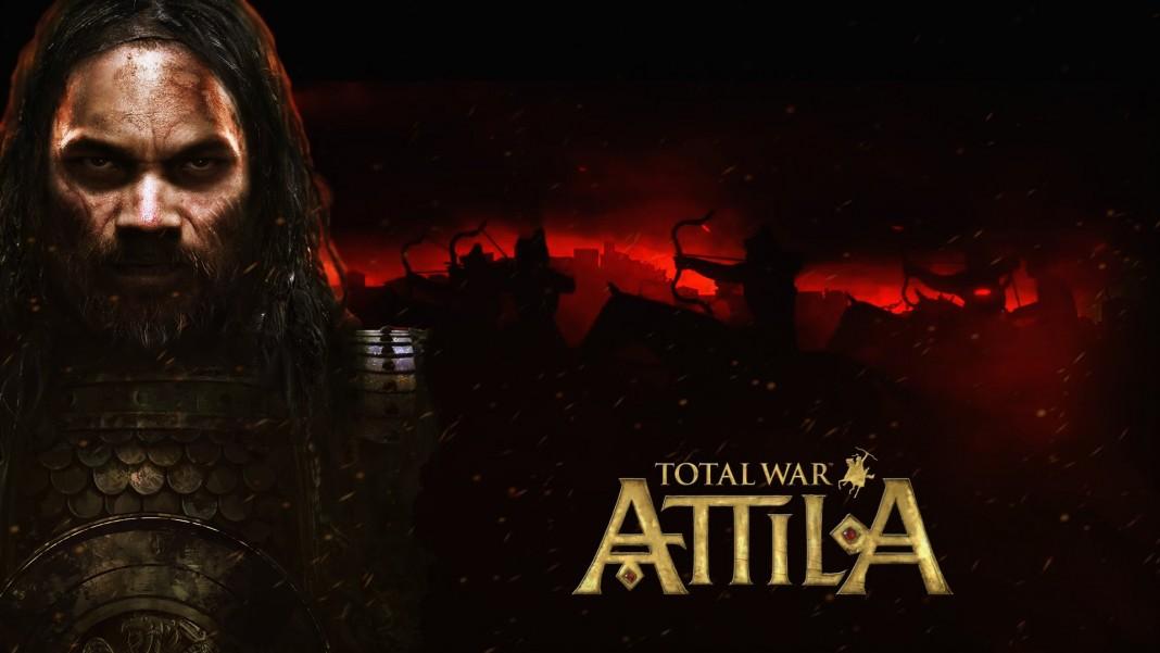 «Эпоха Карла Великого» для стратегии Total War: Attila