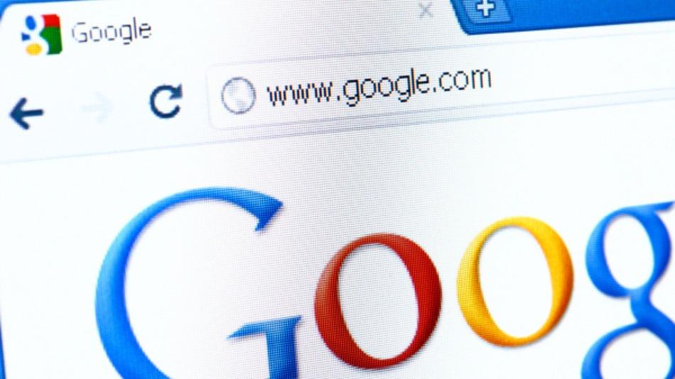 Популярные запросы Google Поиска в 2015 году