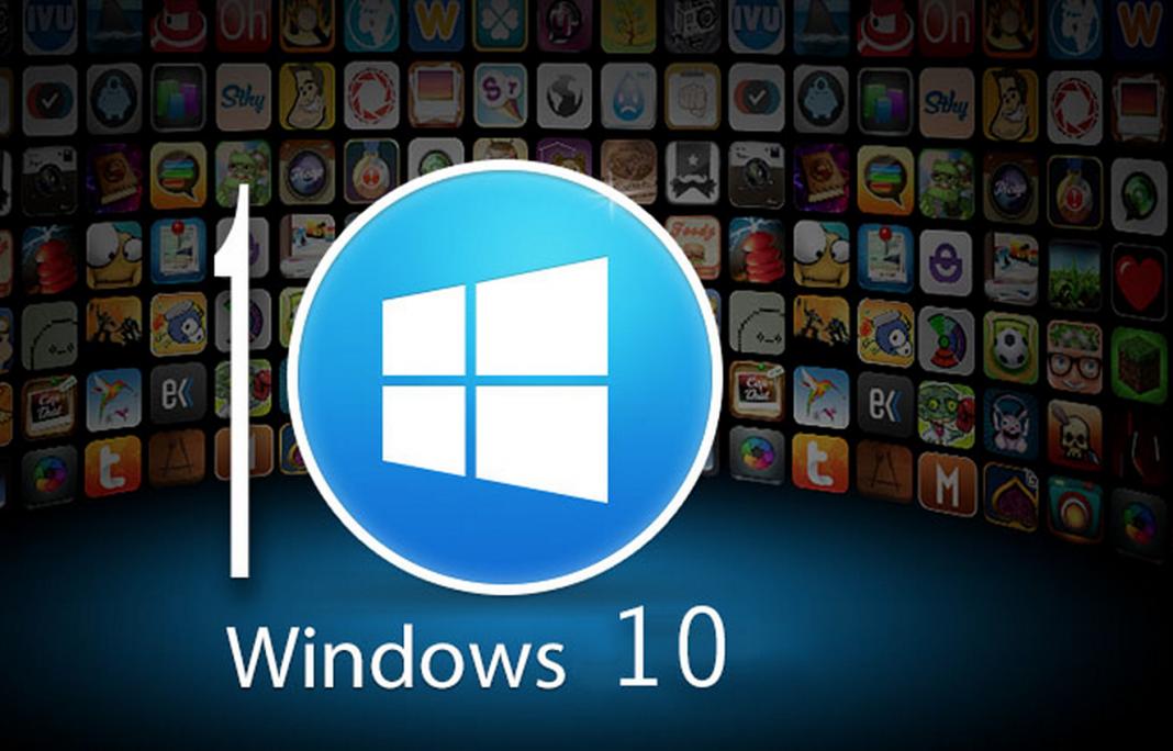 Windows 10 легко обходит Steam OS в играх