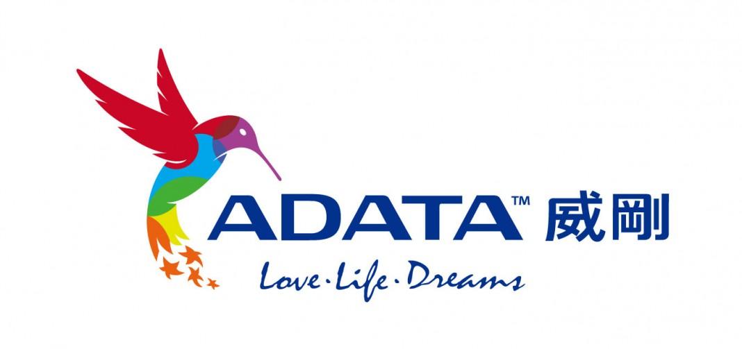 Adata готовит к выпуску твердотельные накопители на базе флэш-памяти 3D NAND