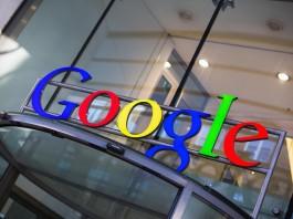 В России предложили найти альтернативу Google
