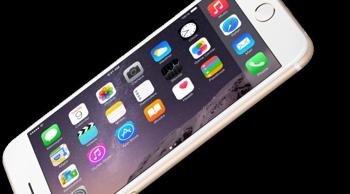 Apple увеличит вместимость iTunes Match и Apple Music