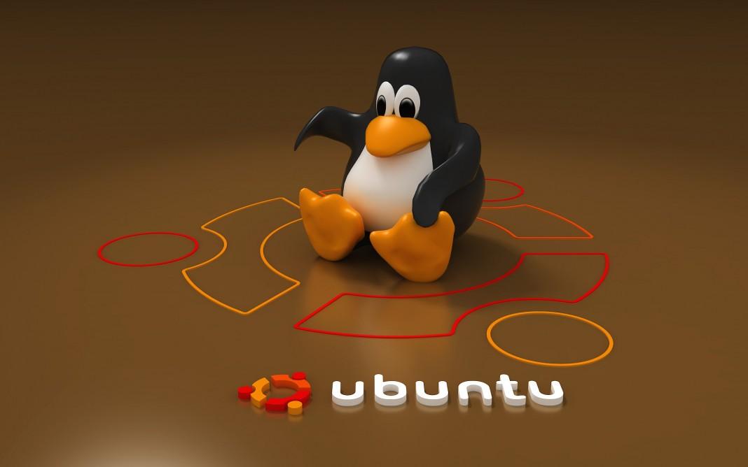 Молодая компания MJ Technology решила выйти на рынок с планшетами, работающими под управлением ОС Ubuntu