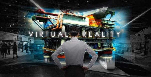 Facebook создаёт новую исследовательскую группу, которая будет заниматься технологиями для Oculus Rift и будущих подобных устройств