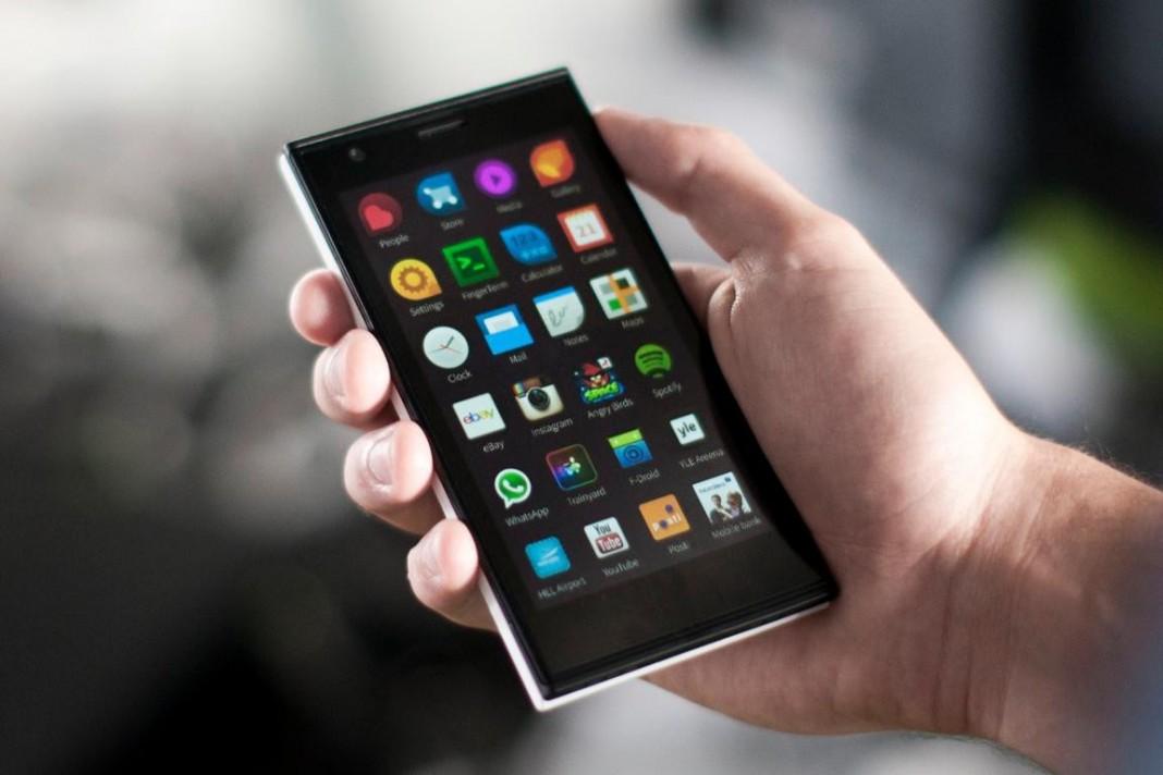 Российские iOS-сервисы снижают и замораживают цены