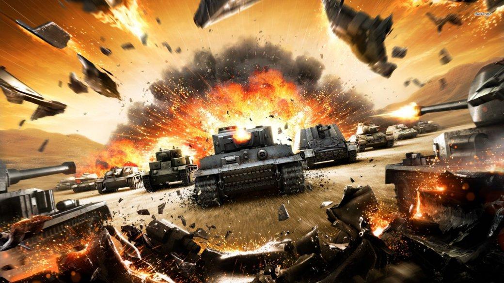 «Ростелеком» запускает новый интернет-тариф для фанатов игры World of Tanks